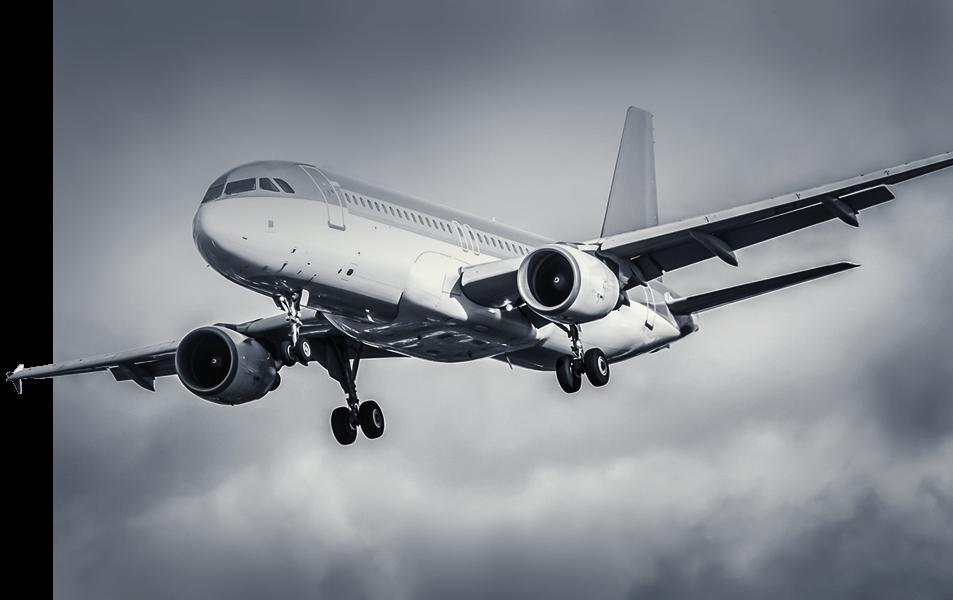 Cheap Flights Students - Students Flights Tickets 65% off