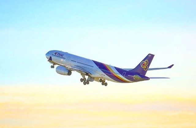 cheap air flights| Cheapest Airline Tickets|Cheap Flights deals