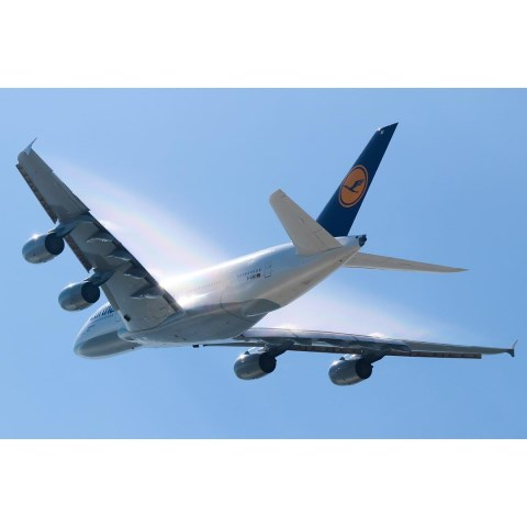 cheap flights to germany|Cheapest Flights off Airlines Tickets|book Cheap Airfare & Flight Tickets