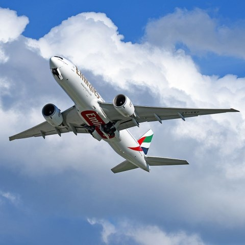 Cheap Flights to England London|Cheapest Flights Compare Airline Tickets|book Cheap Airfare & Flight Tickets