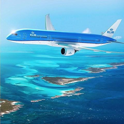 cheap flights to tenerife, cheapest flights,Cheap flight Tickets to any Destination