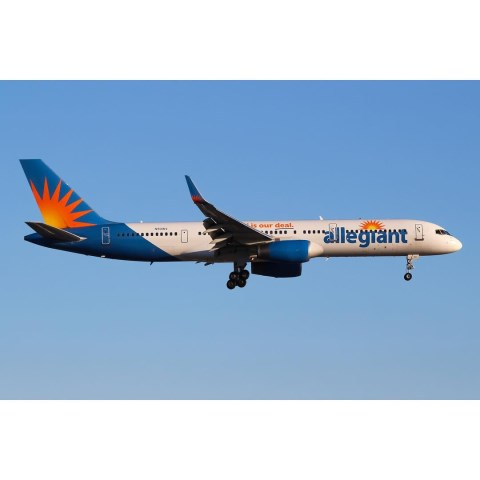 Cheap Tickets|Cheapest Flights Compare Airline Tickets|book Cheap Airfare & Flight Tickets