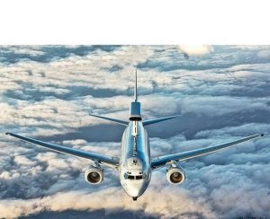 Airline tickets cheap , Book Cheap Tickets by Airline