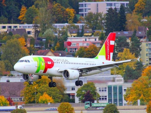 cheap flights to portugal|Cheap Flights Compare Airline Tickets| Cheap Airfare & Flight Tickets