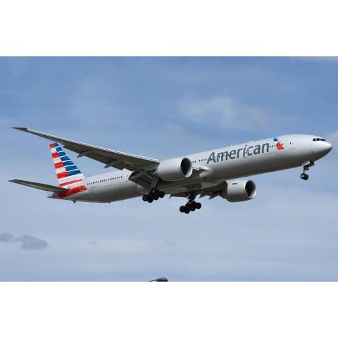 Cheap Flights USA New york City