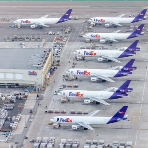 Cheap Tickets by Airline-Fedex Airline Tickets cheap