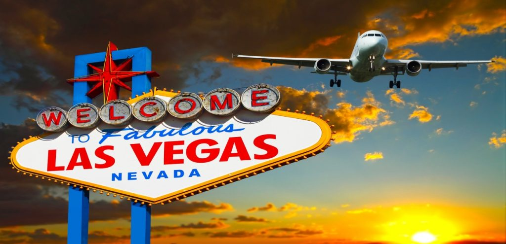 cheap flights USA|Cheapest Flights Compare Airline Tickets|book Cheap Airfare & Flight Tickets