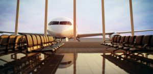 How to Get Cheap Flights buy Low Cost Airfare Tickets