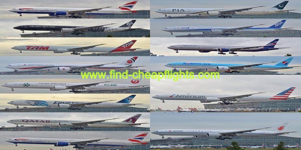 Cheap Multi City Flights Cheap Flights|Cheapest Flights Tickets|Cheap Airfare|Cheap Flight