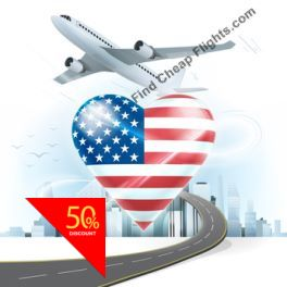 Cheap Flights To USA $400 Insanely Cheap Flights to New york BookTickets