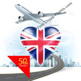 Cheap Flights to London England £ Find Insanely Cheap Flights