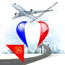 Cheap Flights to Paris France $ Find Cheap Flights