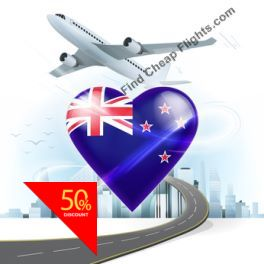 Cheap Flights to Sydney Australia £ Find Insanely Cheap flights Australia
