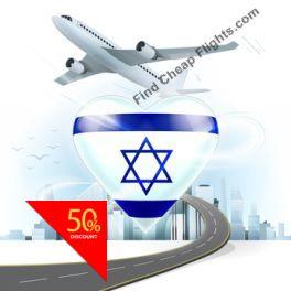 Cheap Flights to Tel Aviv Israel - Jaffa $ תל אביב-יפו – ויקיפדיה