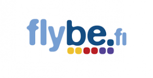 Compare CheapFlights Flybe Airline