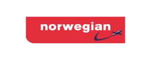 Compare Flights by Norwegian Air