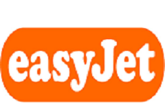 Cheap air tickets Flights by easyJet Airlines