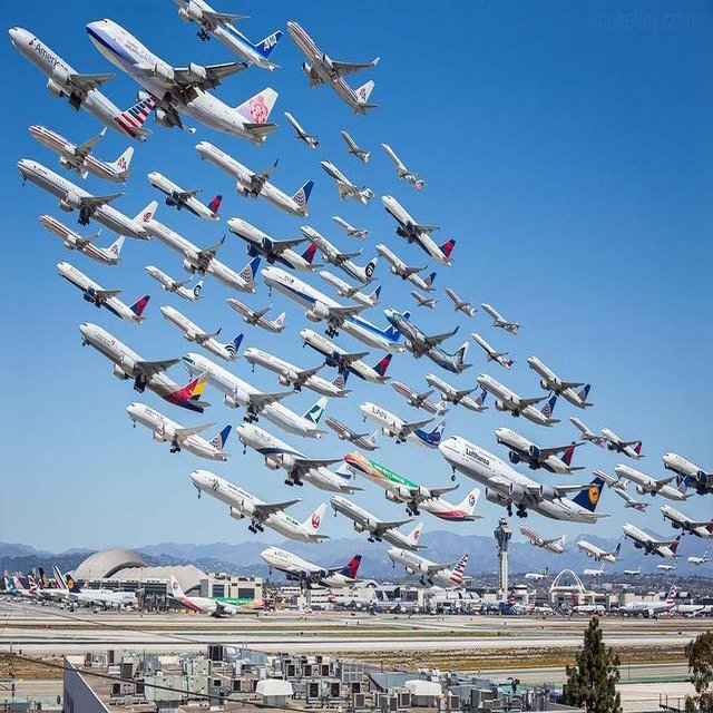 Insanely Cheap Flights Airline Tickets