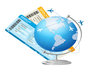 Cheap Airline tickets Flights Price |Cheap Flights off Airline Tickets|Cheap Airfare & Flight Tickets