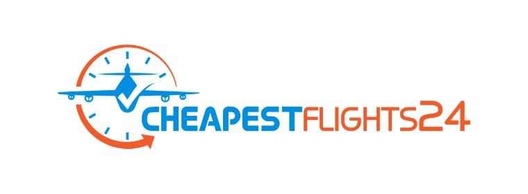 Cheap Flights - Cheap Tickets - book Airline Tickets Airfare