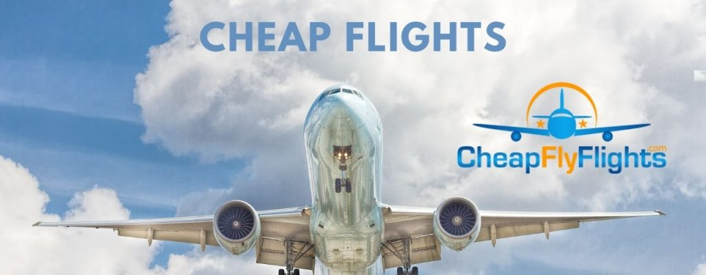 how to find cheap-flights - booking cheapest flights tickets